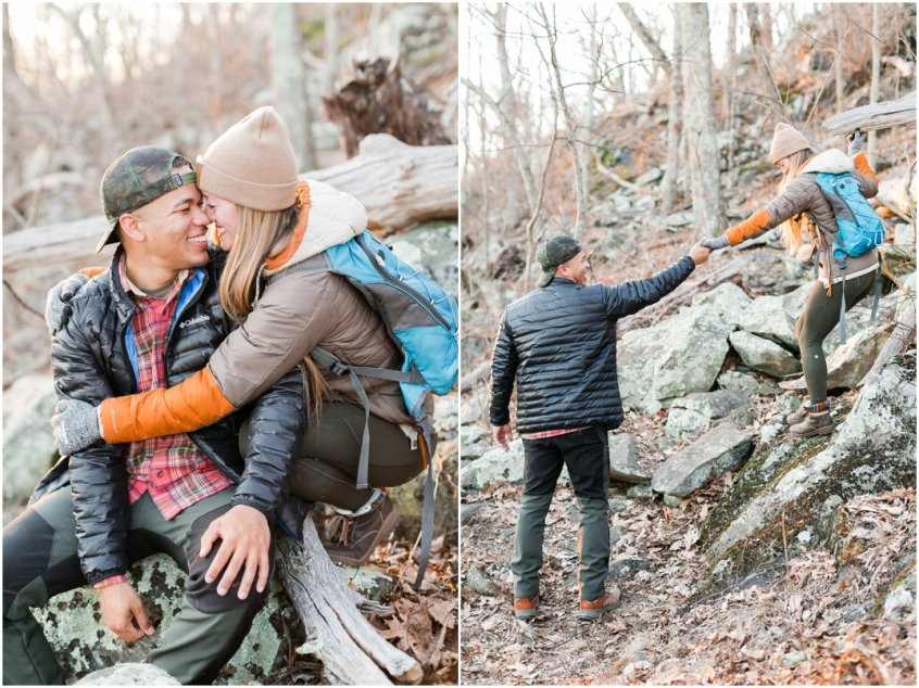Jessica_ryan_photography_virginia_adventure_sessions_blue_ridge_mountains_couple_1167