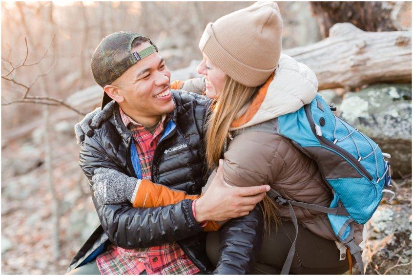 Jessica_ryan_photography_virginia_adventure_sessions_blue_ridge_mountains_couple_1168