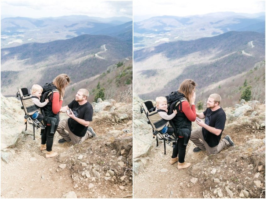 Jessica_ryan_photography_virginia_adventure_sessions_blue_ridge_mountains_couple_1174