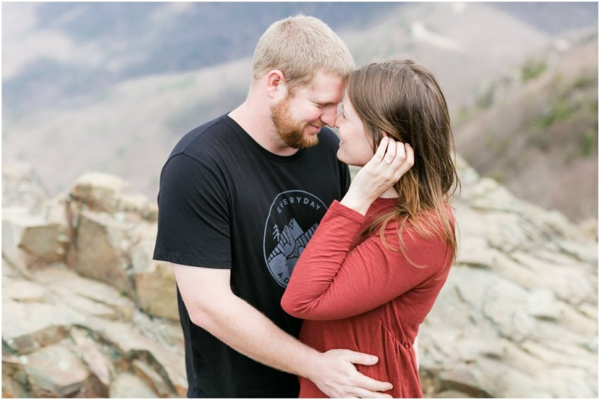 Jessica_ryan_photography_virginia_adventure_sessions_blue_ridge_mountains_couple_1178