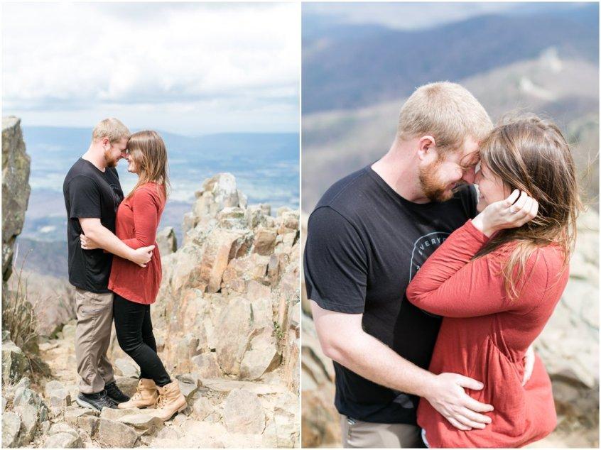 Jessica_ryan_photography_virginia_adventure_sessions_blue_ridge_mountains_couple_1179