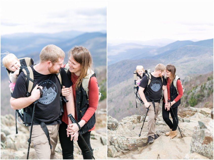 Jessica_ryan_photography_virginia_adventure_sessions_blue_ridge_mountains_couple_1182