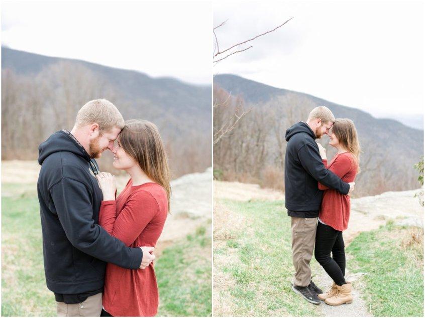 Jessica_ryan_photography_virginia_adventure_sessions_blue_ridge_mountains_couple_1189