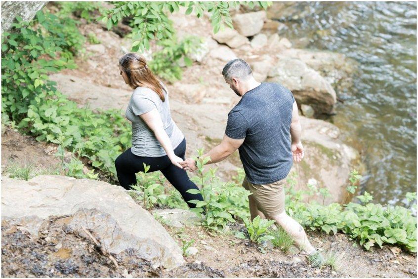 Jessica_ryan_photography_virginia_adventure_sessions_blue_ridge_mountains_couple_1202