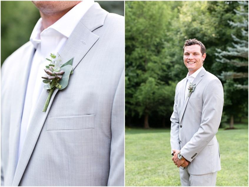 house mountain inn wedding lexington Virginia bride and groom first look photography