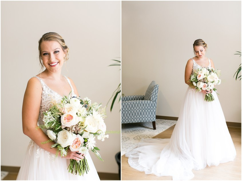 virginia beach wedding photography, bridal portrait, here and now bridal wedding dress, jessica ryan photography, jessica ryan photographer