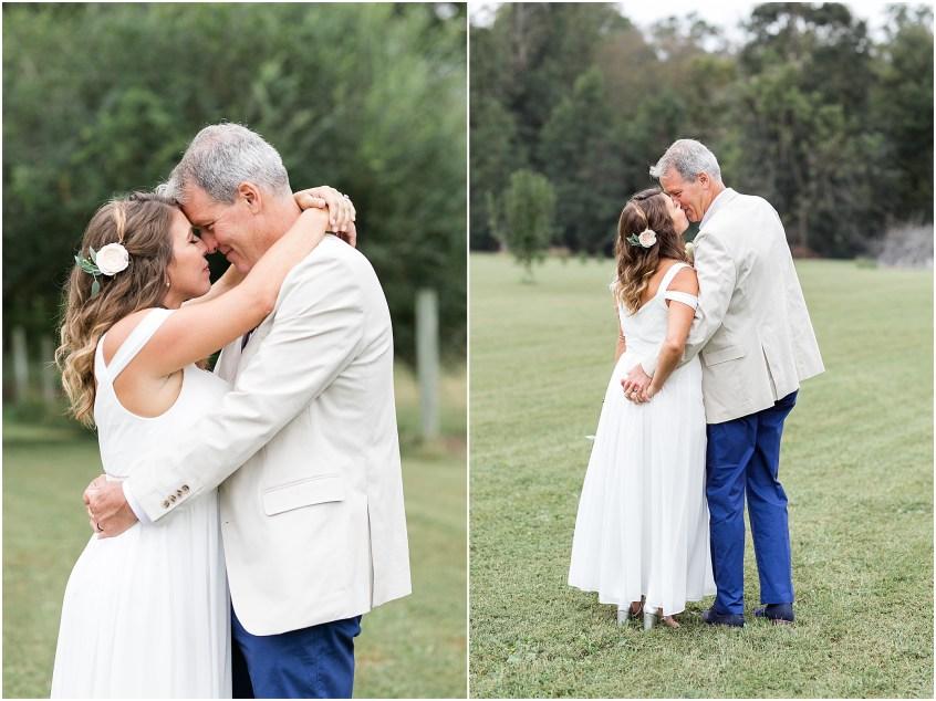 virginia wedding photography, jessica ryan photography, jessica ryan photographer, richmond wedding photographer, elopement wedding,