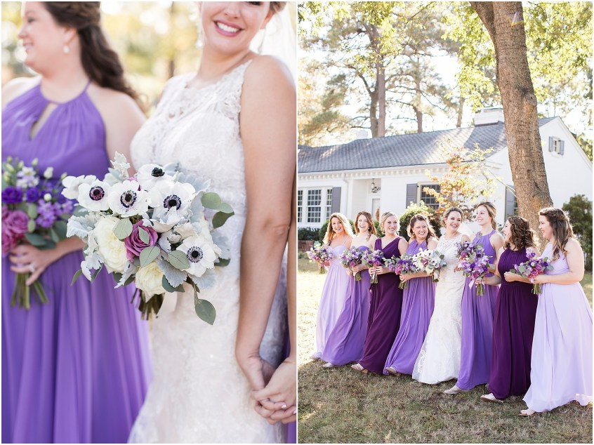 the woman's club of portsmouth wedding, woman's club of portsmouth wedding photography, virginia wedding photography, jessica ryan photography, jessica ryan photographer, richmond wedding photographer,