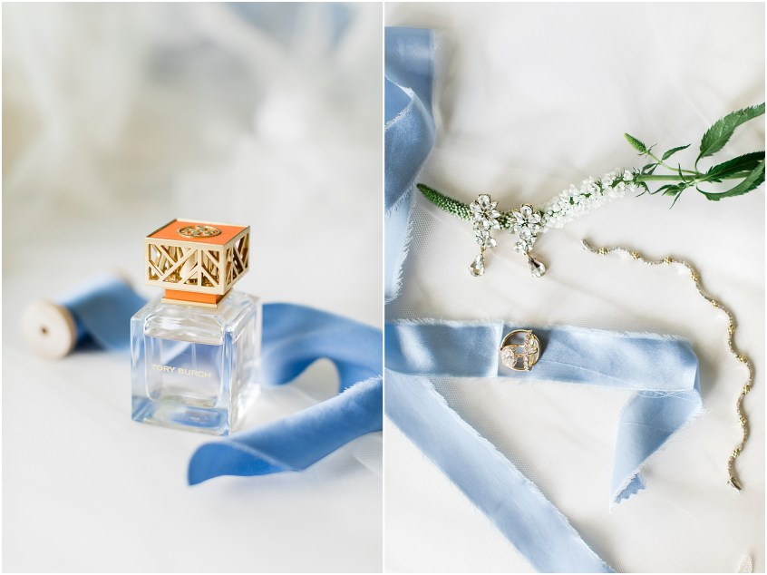 spring wedding at the hermitage museum and gardens, Jessica Ryan photography