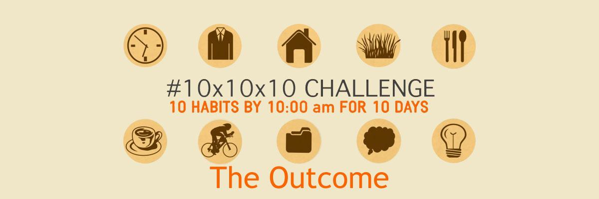 #10x10x10