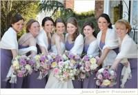 Wedding on the Shore: Congratulations Dawn and Dan