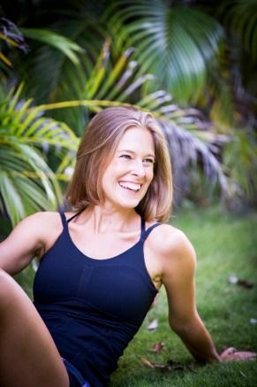 Jessica Valant Pilates