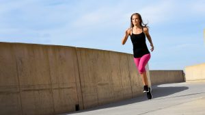 Exercises for Knee Pain and Runners