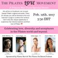 free pilates online