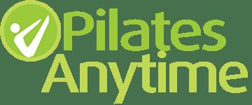 pilatesanytime
