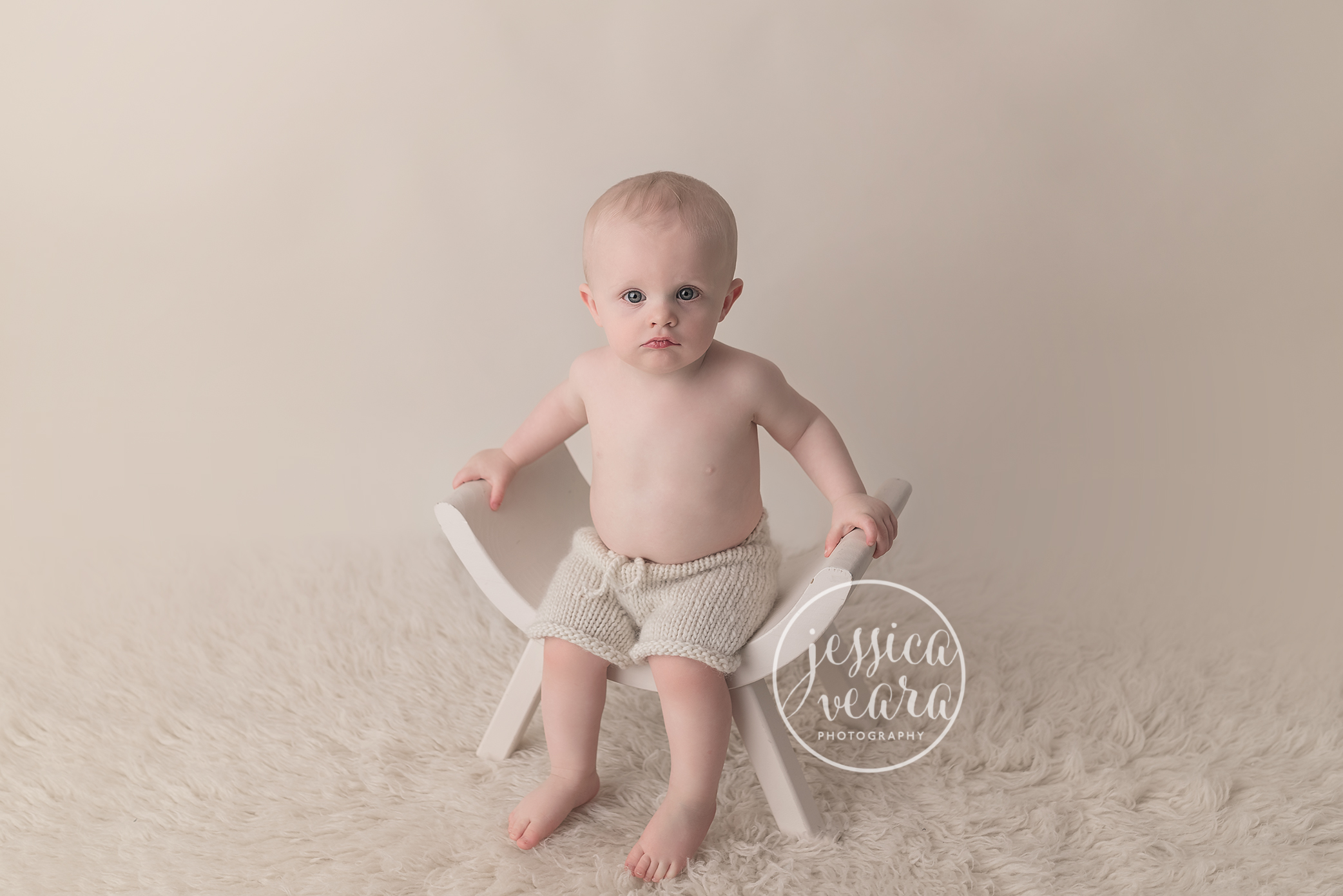Northern Virginia VA Newborn & Baby Photographer