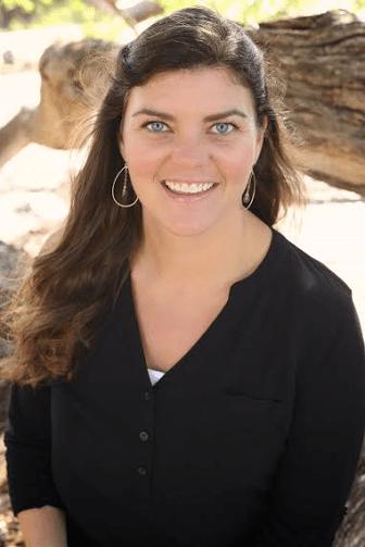Karolyn Shapiro licensed marriage family therapist