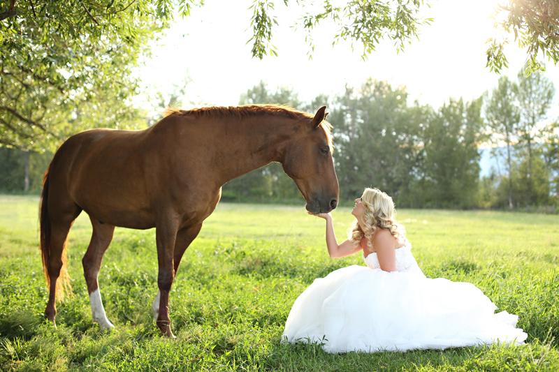 Tanis  Ryan  DayAfter Wedding Session  Jessica Zais Photography