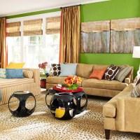 Carpet Cleaning Jacksonville FL   Carpet Cleaning ...