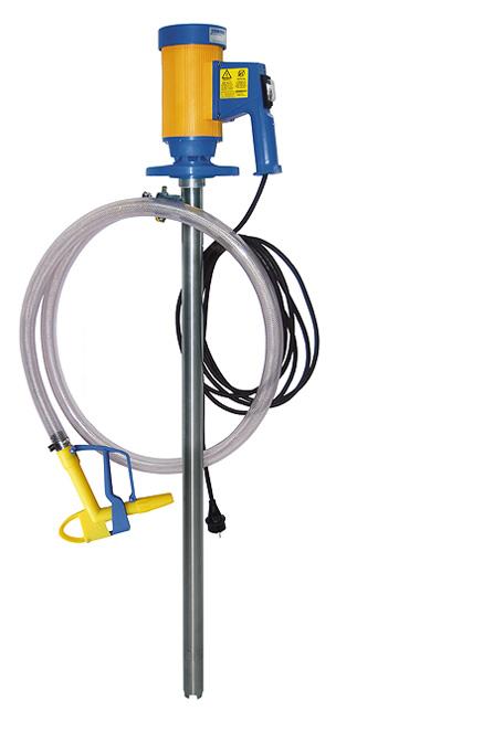 JP-280-pump-set_stainless_steel