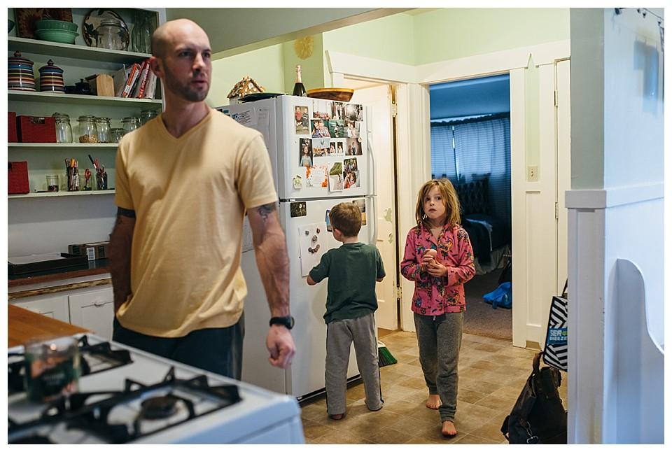 tacoma-family-photographer_0098.jpg