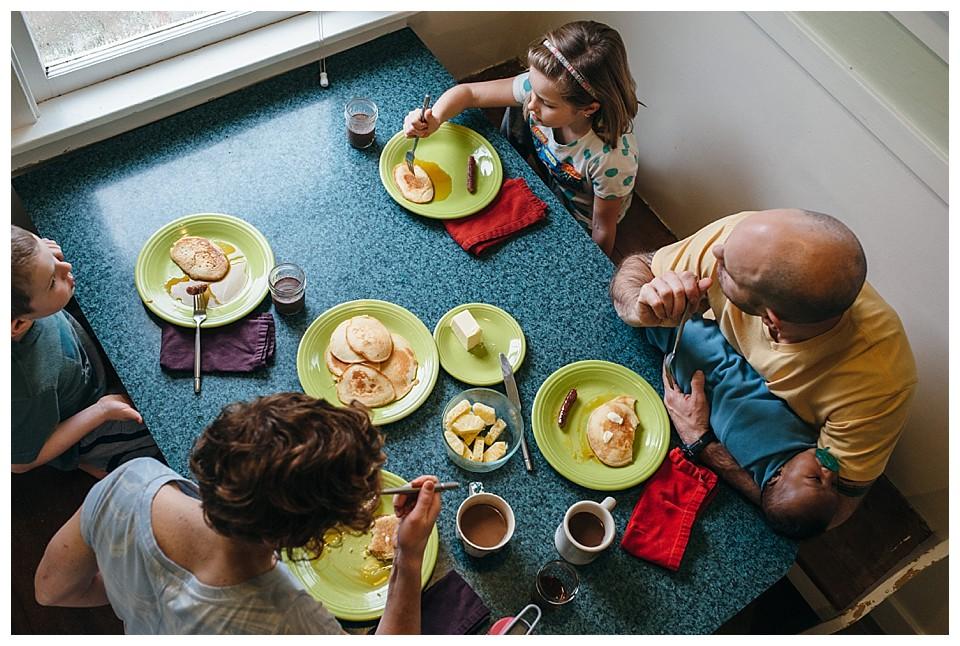 tacoma-family-photographer_0111.jpg