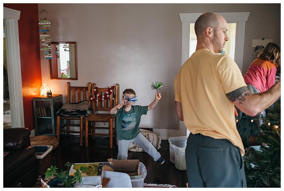 Tacoma Family Photographer_0128