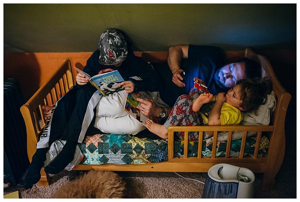 Tacoma Family Photographer_0165