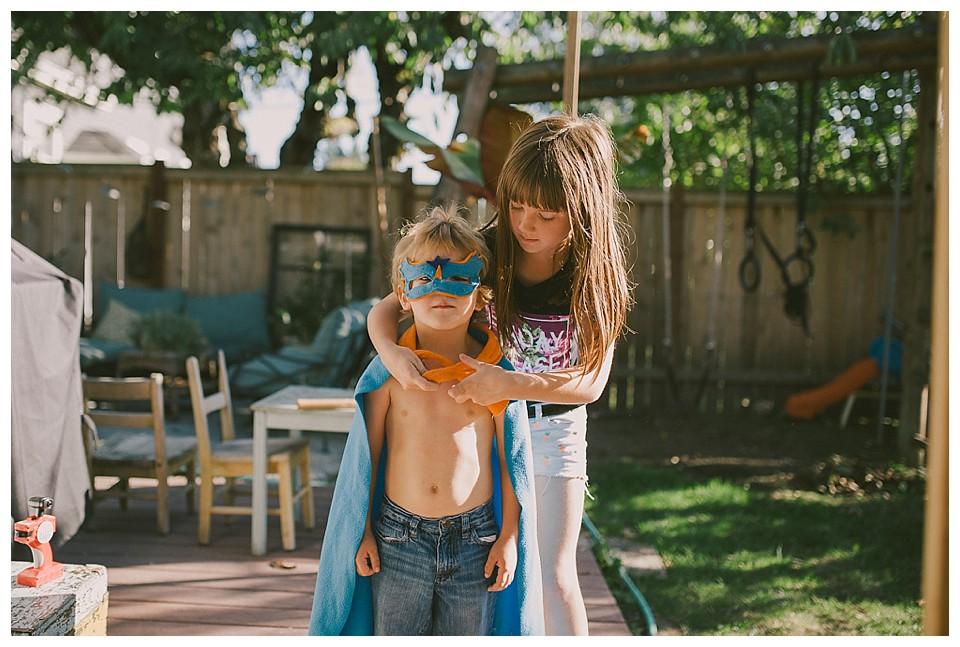 Tacoma Family Photographer_0167