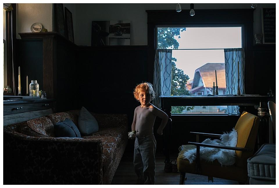 Tacoma Family Photographer_0169