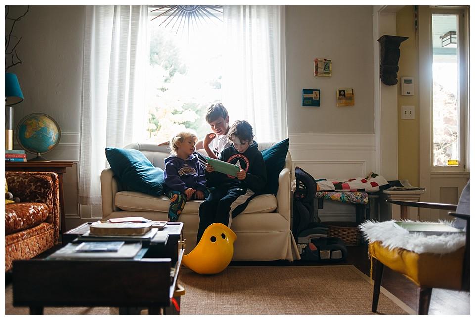Tacoma Family Photographer_0176