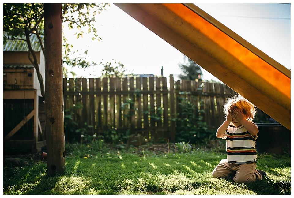 Tacoma Family Photographer_0179
