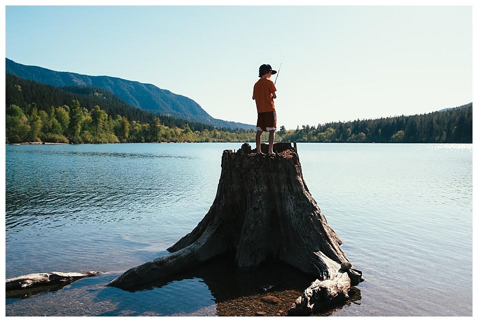Tacoma Family Photographer_0182