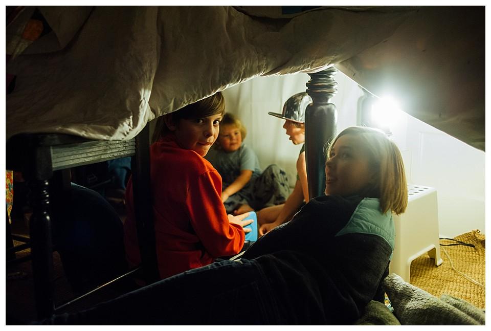 Tacoma Family Photographer_0187