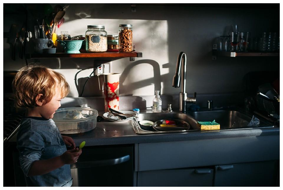 Tacoma Family Photographer_0208