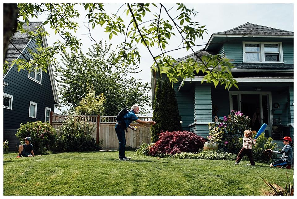 Tacoma Family Photographer_0217