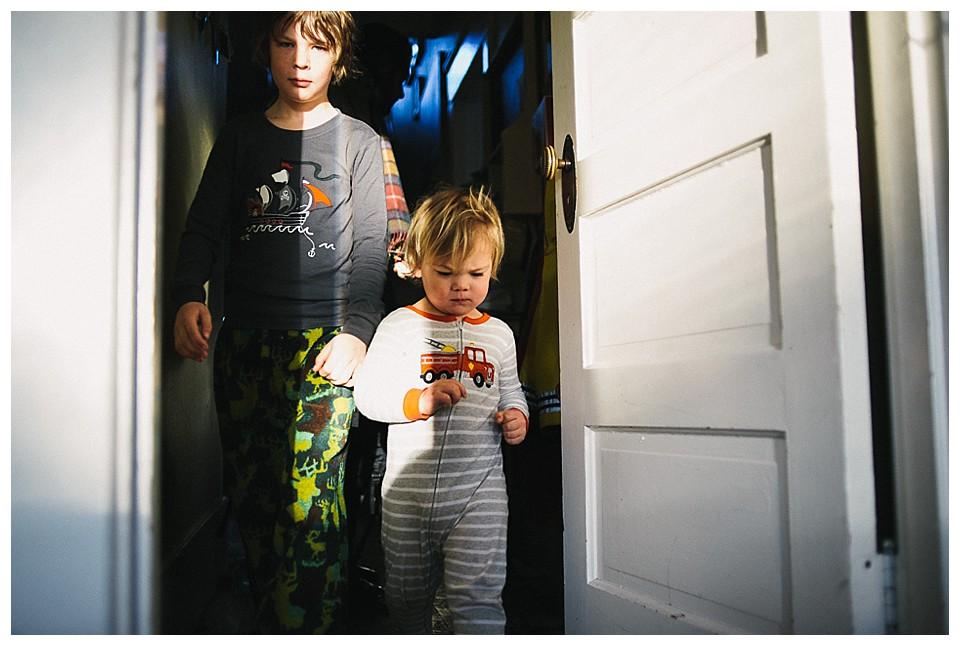 Tacoma Family Photographer_0226