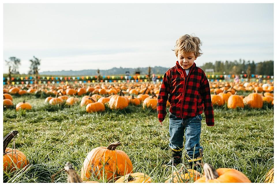 Tacoma Family Photographer_0228