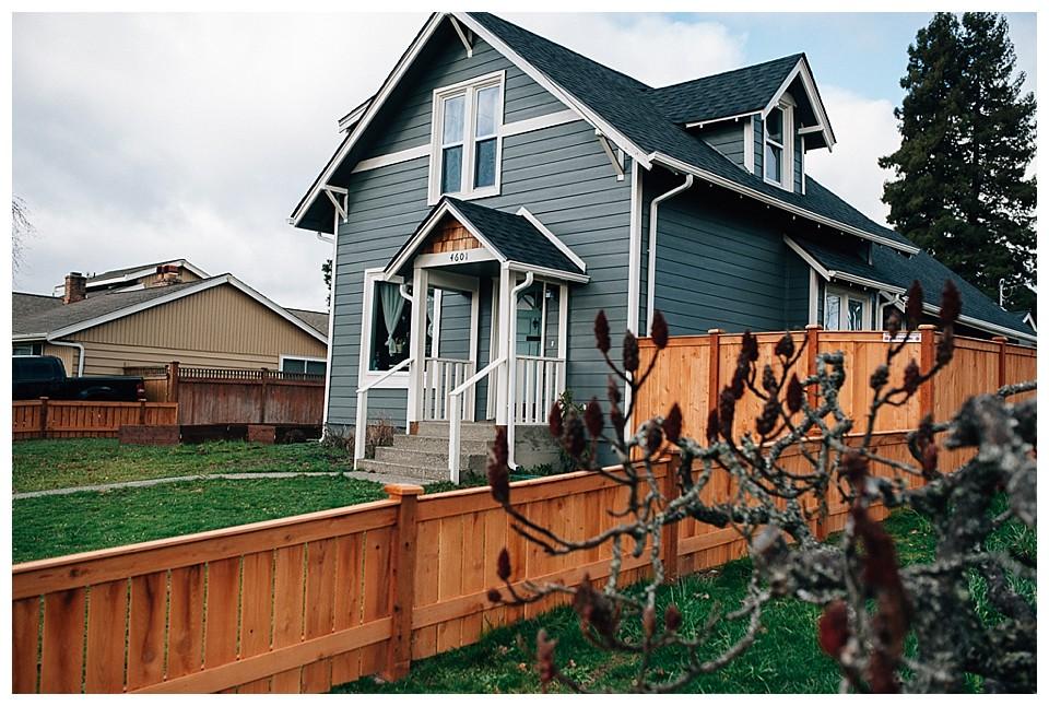 Tacoma Family Photographer_0312