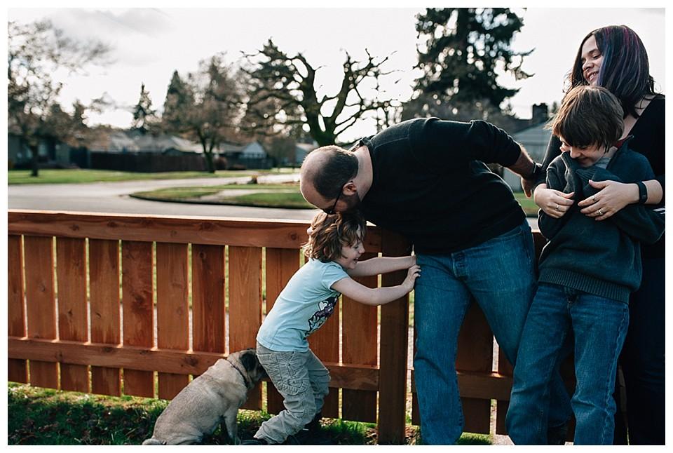 Tacoma Family Photographer_0328