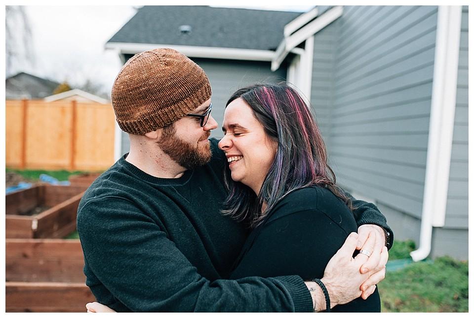 Tacoma Family Photographer_0345
