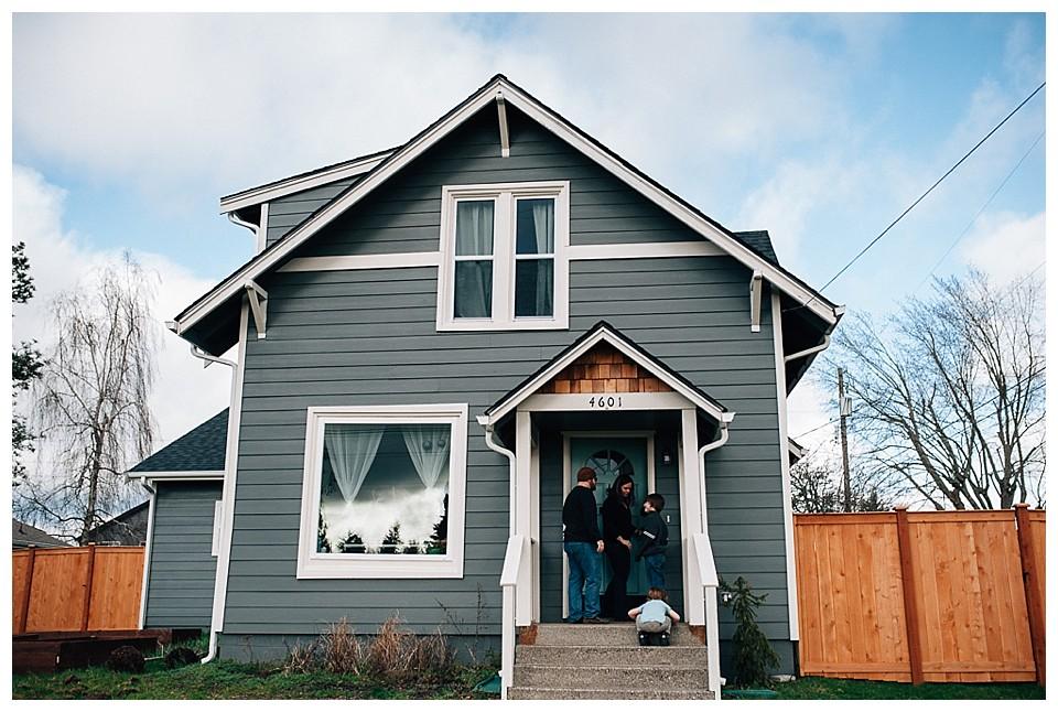 Tacoma Family Photographer_0347