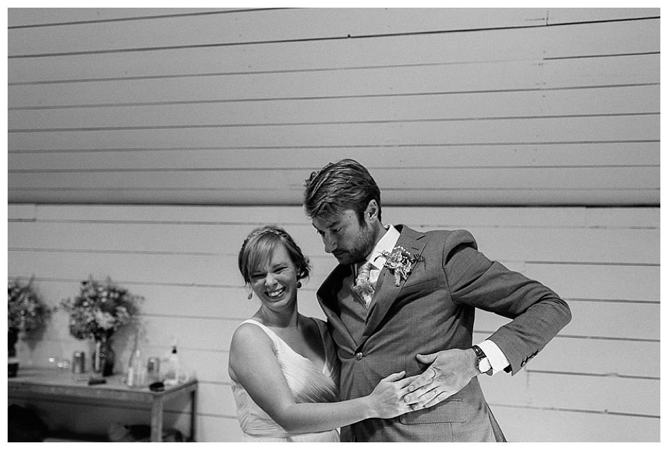 tacoma-family-photographer_0444