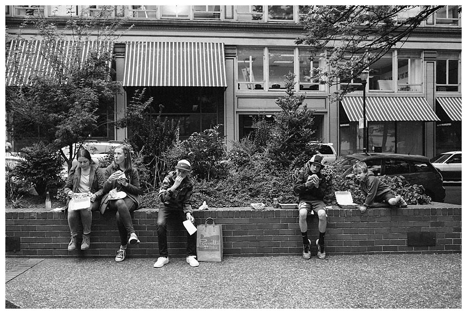 Tacoma Family Photographer_0500.jpg