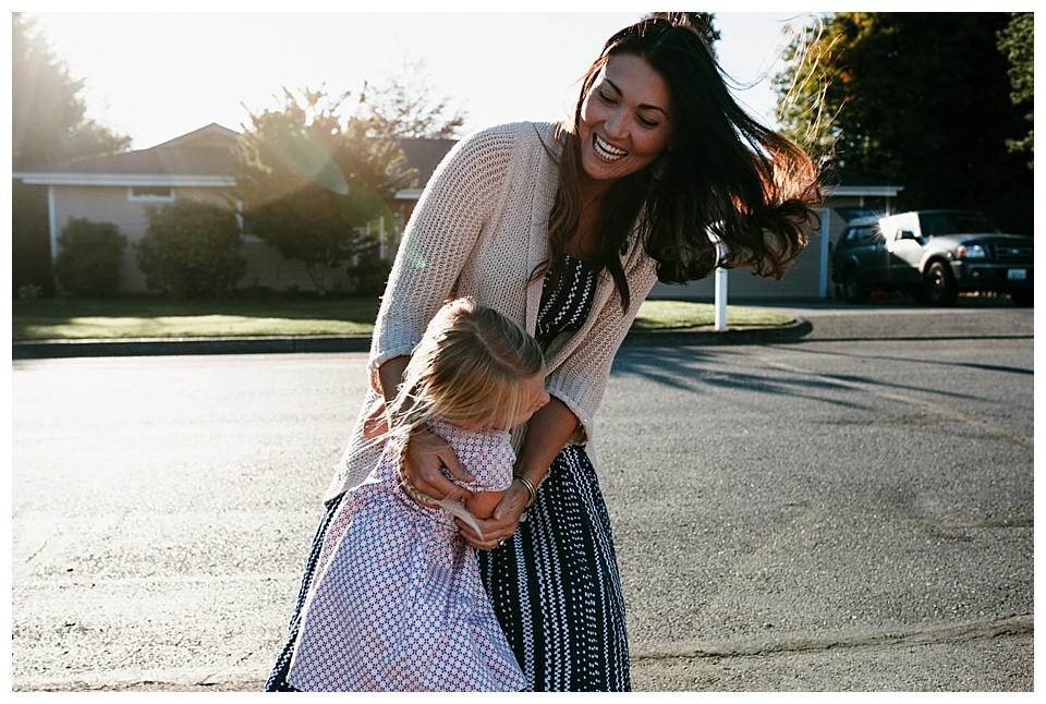 tacoma-family-photographer_0528