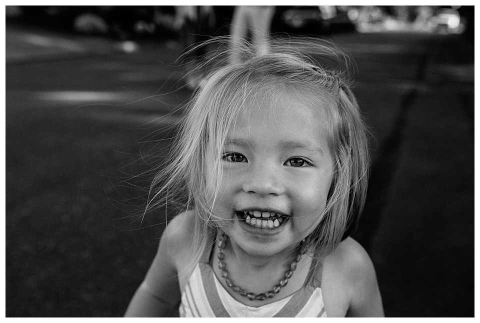 tacoma-family-photographer_0530