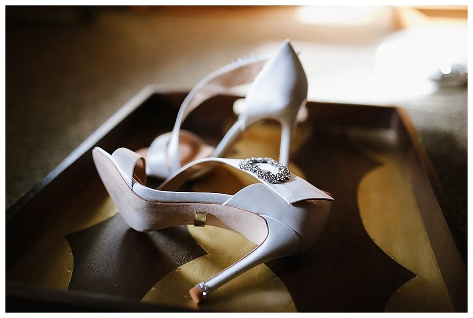 JM-Cellars-Wedding-Photos_0584