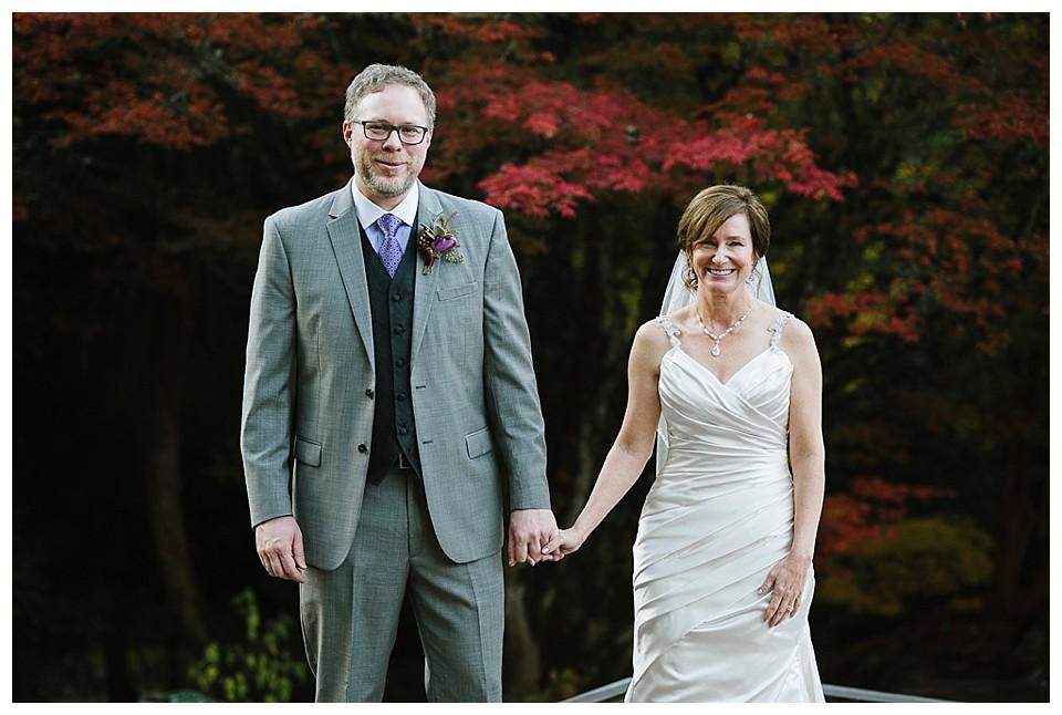 JM-Cellars-Wedding-Photos_0610