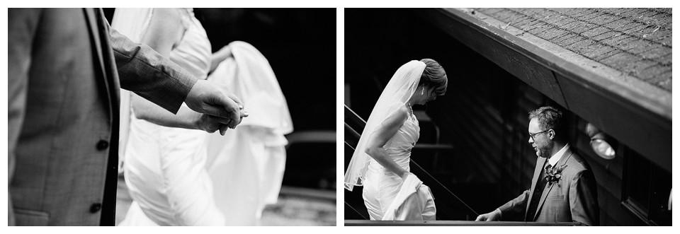 JM-Cellars-Wedding-Photos_0612