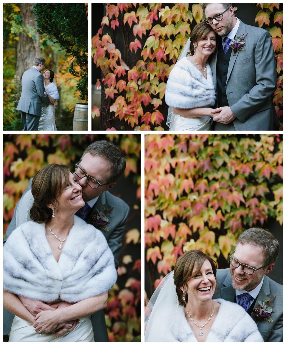 JM-Cellars-Wedding-Photos_0614